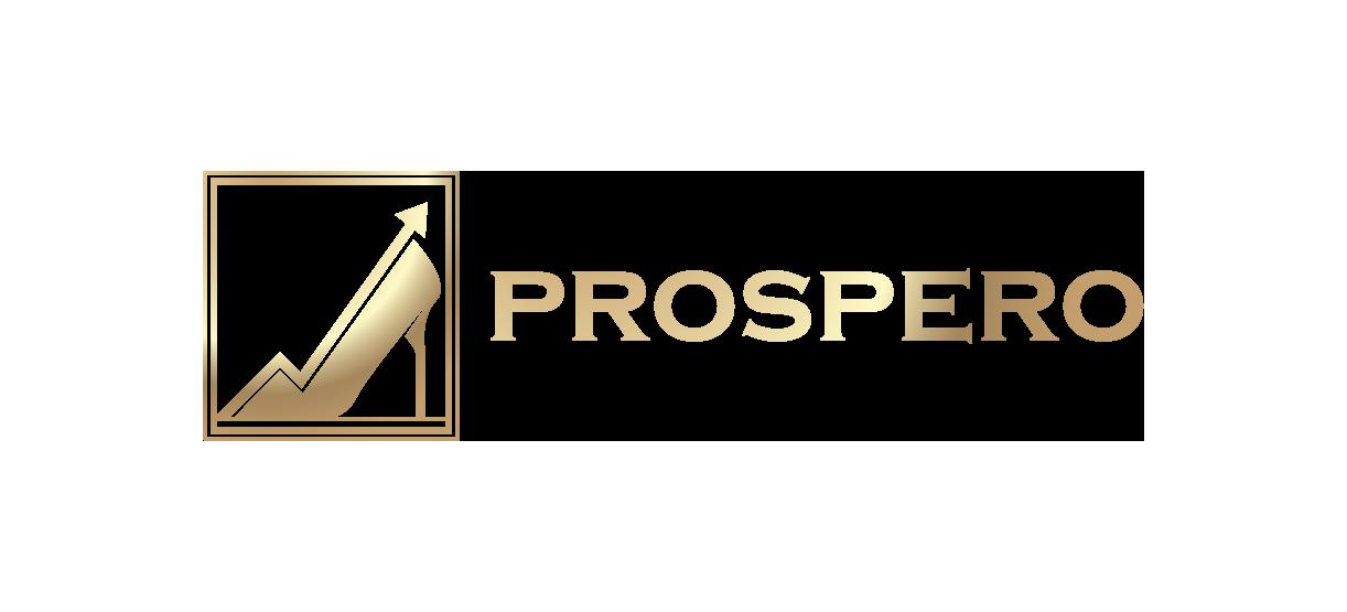 Prospero Biuro Rachunkowe Księgowość Analiza